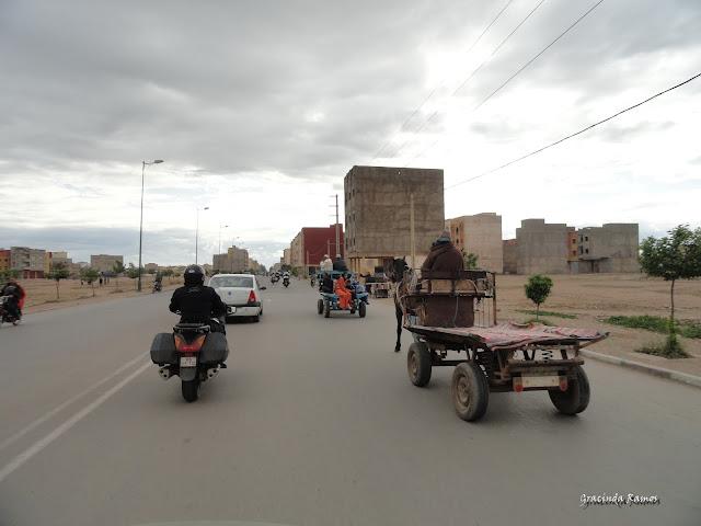 Marrocos 2012 - O regresso! - Página 4 DSC04911