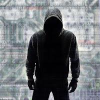 Tin Tặc Dùng Kỹ Thuật Mới để Lấy Trộm 4 triệu USD Tiền Mặt Từ Các Máy ATM Của Nga