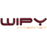Wipy Internet