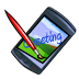 Greeting Cards Maker 2.3