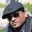 Abhishek Paliwal's profile photo