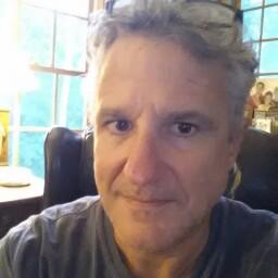 Hugh Kaplan