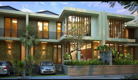 desain rumah, villa, bangun rumah, interior, minimalis