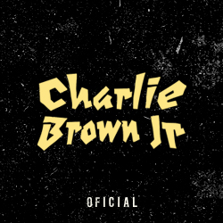 Download Charlie Brown Jr. - Discografia