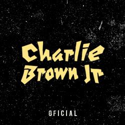 Baixar - Charlie Brown Jr. - Discografia