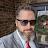 Nathan Porter avatar image