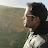 Sami Ahmad avatar image