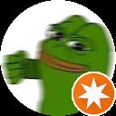 Leonard D.