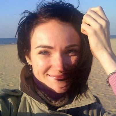 Profile picture for Shapirenko