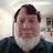 Glenn Trewitt avatar image