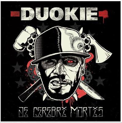 Duo Kie - Rap Hardcore Portada+de+cerebri+mortis