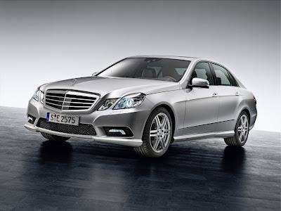 Mercedes Benz E Class Wallpaper. Mercedes-Benz E-Class