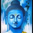 Shyam_Vyas