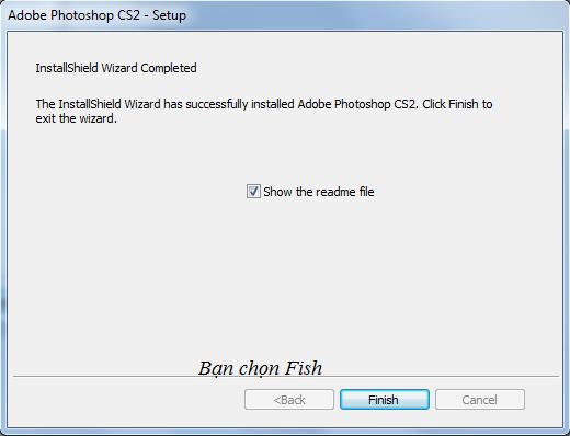 Cách cài đặt photoshop cs2 9.0 S%25E1%25BB%2591%252010
