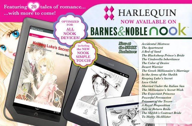Gardena CA August 18 2011 Digital Manga Inc One Of The Industrys Most Unique And Creative Publishers Is Proud To Announce Launch