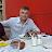 Fikri gömeçoğlu avatar image