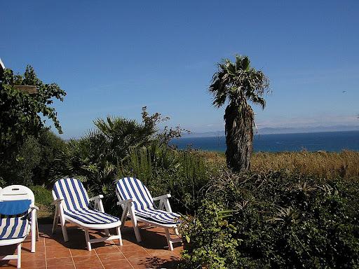 Alquiler vacaciones en tarifa casa en tarifa c diz - Casa vacaciones cadiz ...
