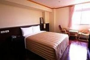 長緹海景飯店