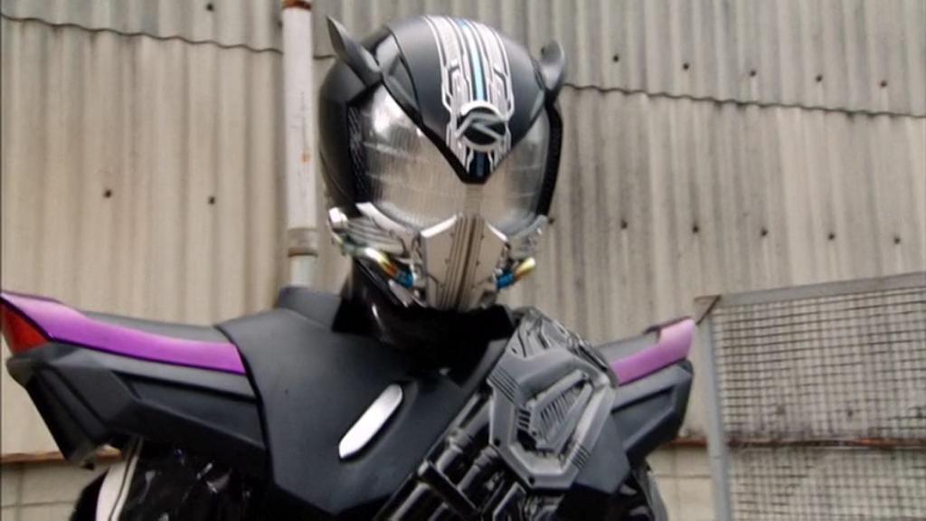 Xem phim Kamen Rider Drive Secret Mission - Type Zero - Kamen Rider Drive Secret Mission - Type Zero | Kamen Rider Drive Mission Special Vietsub