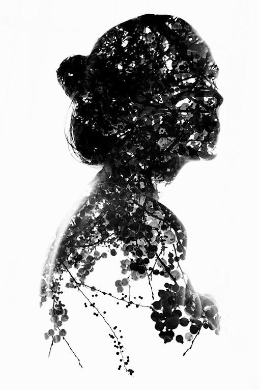 *ANETA IVANOVA 夢境視野:看見迷霧中的傷痕 6
