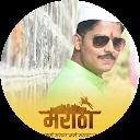 Nikhil Kashid