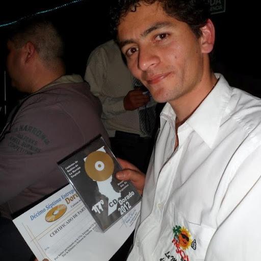 Lisandro Gomez