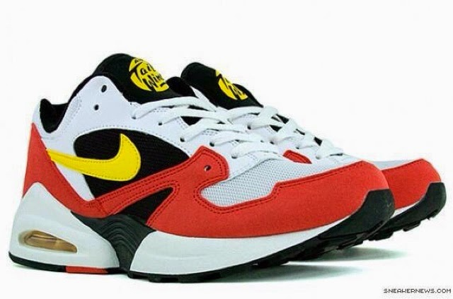 quality design 797fe ac0bf nike air max olympic 1992