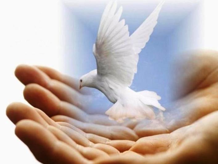 Marleny: apuntes para evangelización: LECTURAS DE LA MISA DEL DIA ...