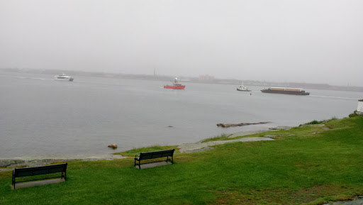 State Park «Fort Phoenix», reviews and photos, Green St, Fairhaven, MA 02719, USA