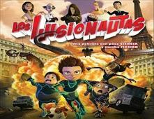 فيلم Los ilusionautas