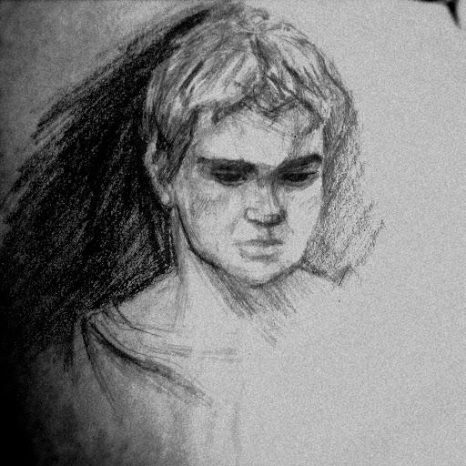 Лев Алексеев