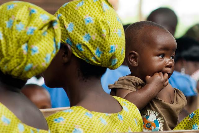 Africa2011  افريقيا CRW_0231