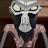 dobbin004 avatar image