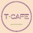 Tcafe K