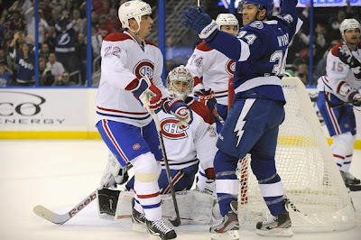 lightning_dec29_habs5.jpg