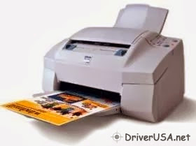 Download driver Epson Stylus Scan 2000 printers – Epson drivers