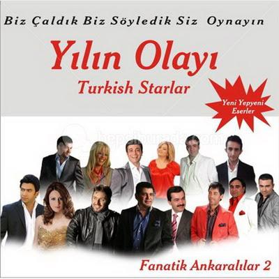 Özgür Koç - Süleyman