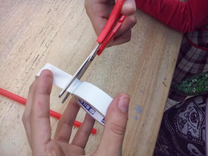 como construir una varita mágica 02