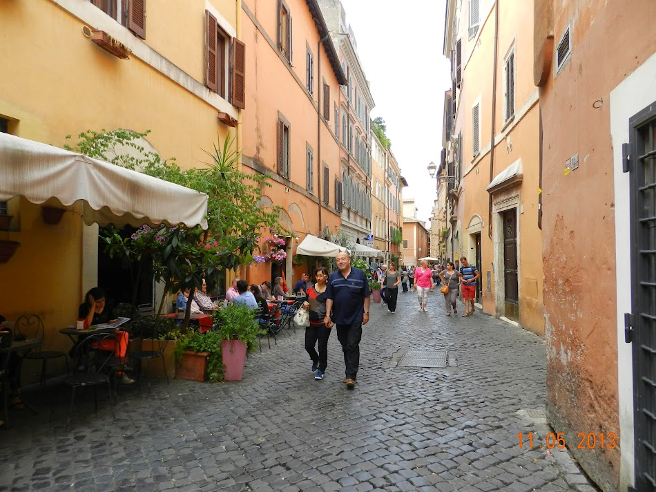 Citywalk in , Italy, visiting things to do in Italy, Travel Blog, Share my Trip