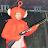 DatSpeed Gaming avatar image