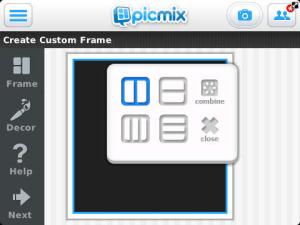 PicMix v3.5.7