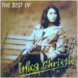 Inka Christie Cinta Kita Image Cover