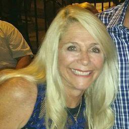 Pam Joseph Photo 21