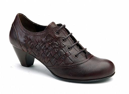 ayakkabı 2011