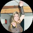 Debbie Ramsay