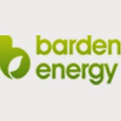 <b>Barden</b> Energy Ltd