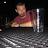 Dan Browdy avatar image