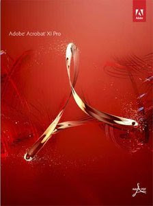 download Mac Adobe Acrobat XI Pro Programa