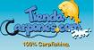 Teinda Carpones