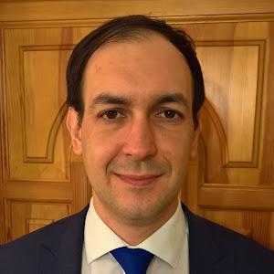 Juriy Zaletsky